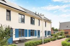 huis kopen Amersfoort Gardameer 11