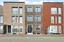 huis kopen Amersfoort Hindeloopenkade 90