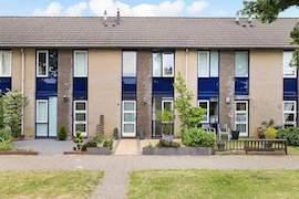 huis kopen Zeewolde Houtwal 71