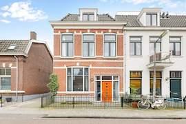 huis kopen Amersfoort Joannes Tolliusstraat 3B