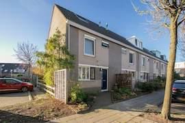 huis kopen Amersfoort K.P.C. de Bazelstraat 9