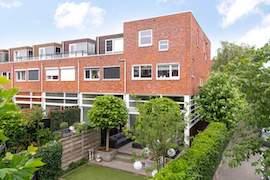 Huis kopen Amersfoort Kamerdalseberg 25