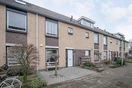 huis kopen Hoogland Ketellapperpad 10