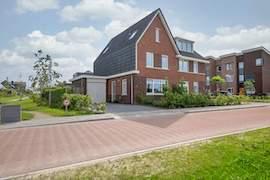 huis kopen Zeewolde Keutenberg 6
