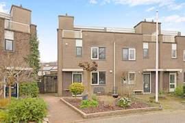 huis kopen Amersfoort Kroonenburg 62