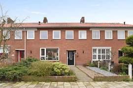 huis kopen Bussum Lange Heul 12