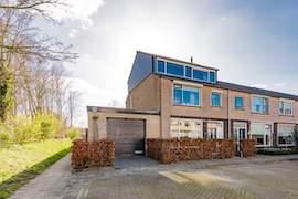 huis kopen Nijkerk Larixlaan 62