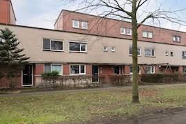 huis kopen Amersfoort Nieuwlandseweg 7