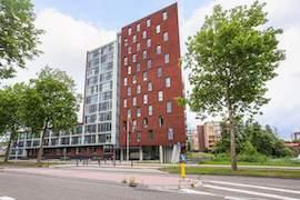 huis kopen IJsselstein Pandora 53