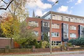huis kopen Amersfoort Paulus Borstraat 85