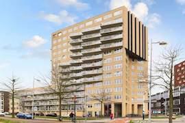 huis kopen Amersfoort Piet Mondriaanlaan 313