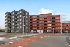 huis kopen Amersfoort Piet Mondriaanplein 145