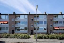 huis kopen Amersfoort Reaumurstraat 15 A