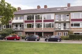huis kopen Amersfoort Ringweg-Randenbroek 85A