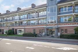 huis kopen Amersfoort Ringweg-Randenbroek 96B