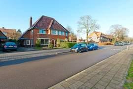 huis kopen Amersfoort Rubensstraat 49