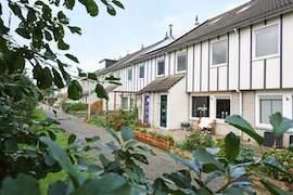 huis kopen Amersfoort Slangevecht 12