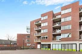 huis kopen Amersfoort Soeverein 38