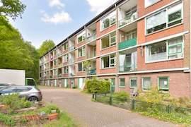 huis kopen Amersfoort Surinamelaan 57C