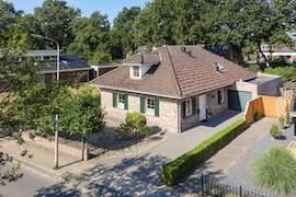 huis kopen Oldenzaal Thijsniederweg 16A
