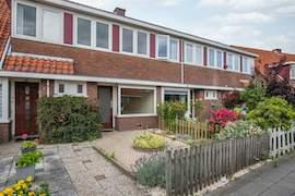 huis kopen Amersfoort Trompstraat 8