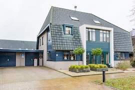 huis kopen Nijkerk Valeriaan 28