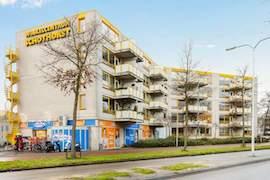 huis kopen Amersfoort Van Brammenstraat 39