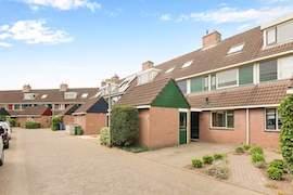huis kopen Amersfoort Van Oudijckerf 26