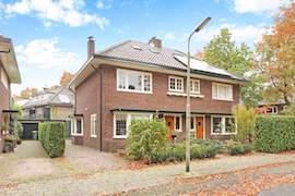 huis kopen Amersfoort Voltastraat 34