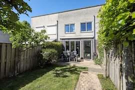 huis kopen Amersfoort Waterscheerling 4