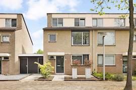 huis kopen Amersfoort Wijdeveldstraat 28