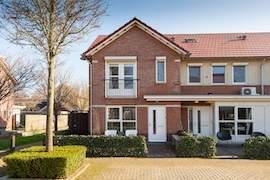 huis kopen Culemborg Wolfstraat 23