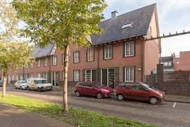 huis kopen Amersfoort Workumstraat 2