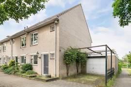 huis kopen Amersfoort Boomrijk 14