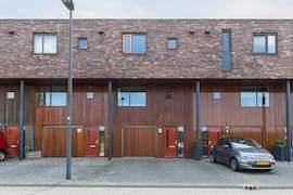 huis kopen Amersfoort Forel 418
