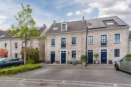 huis kopen Amersfoort Geulhemmerberg 28
