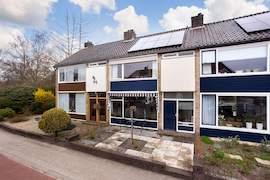 huis kopen Amersfoort Hogeweg 74