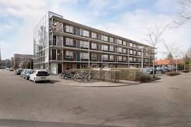 huis kopen Amersfoort Koekoekstraat 48
