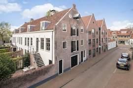 huis kopen Amersfoort Pothstraat 7A