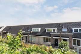 huis kopen Amersfoort Wildemanskruid 36
