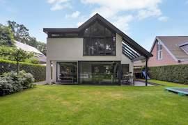 huis kopen Lochem Daslook 20B