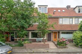 huis kopen Amersfoort Dintelstraat 27