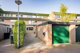 huis kopen Barneveld Doornenburg 45