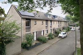 huis kopen Hoogland Molenaarlaan 1