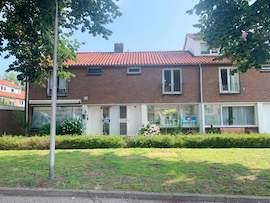 huis kopen Amersfoort Pullstraat 48
