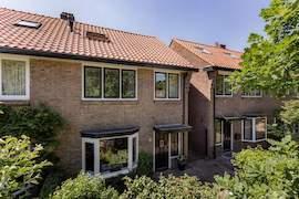 huis kopen Amersfoort Van Campenstraat 15
